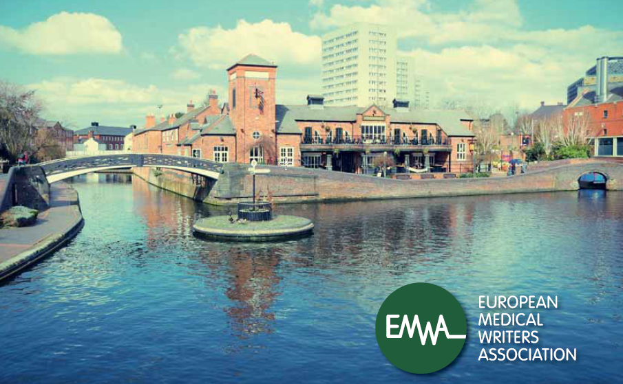 ISMPP Members Offered Discount on EMWA Membership