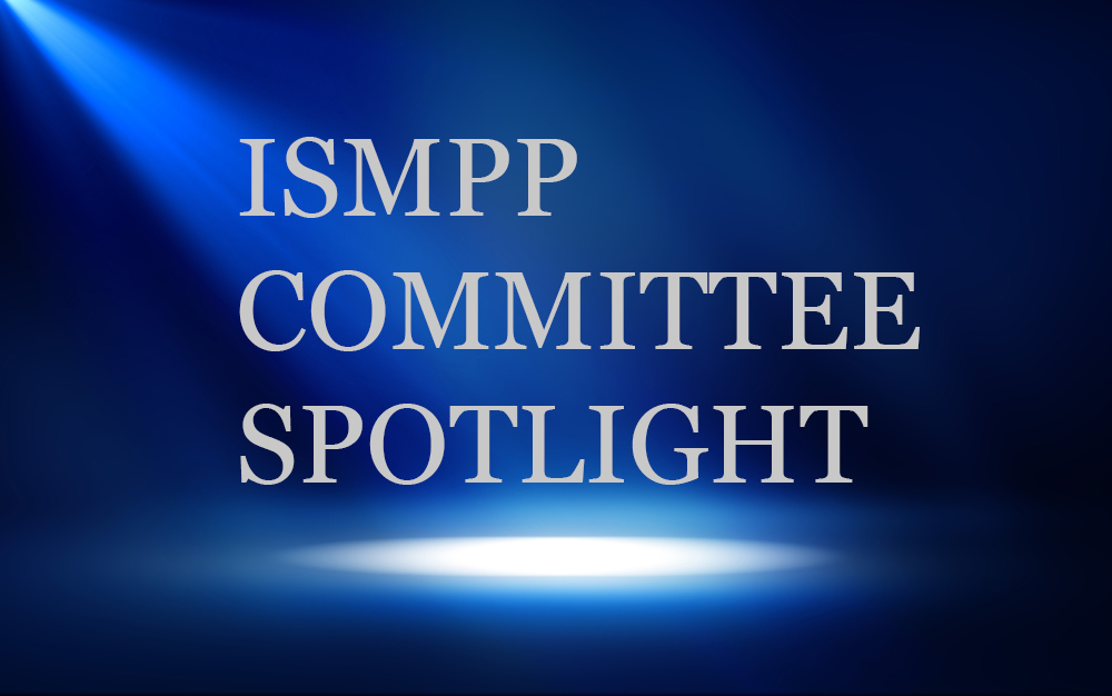 Shining a Light on the ISMPP U Committee