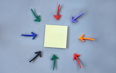 Leveraging External Insights in Publication Planning