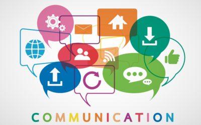 Scientific Communication Platforms: Highlighting Current Best Practices