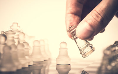 Converting Insight to Action: Key Aspects of Competitive Intelligence for Strategic Planning